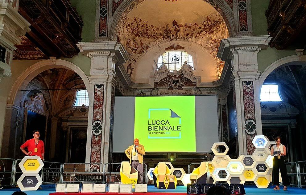 LuccaBiennale06