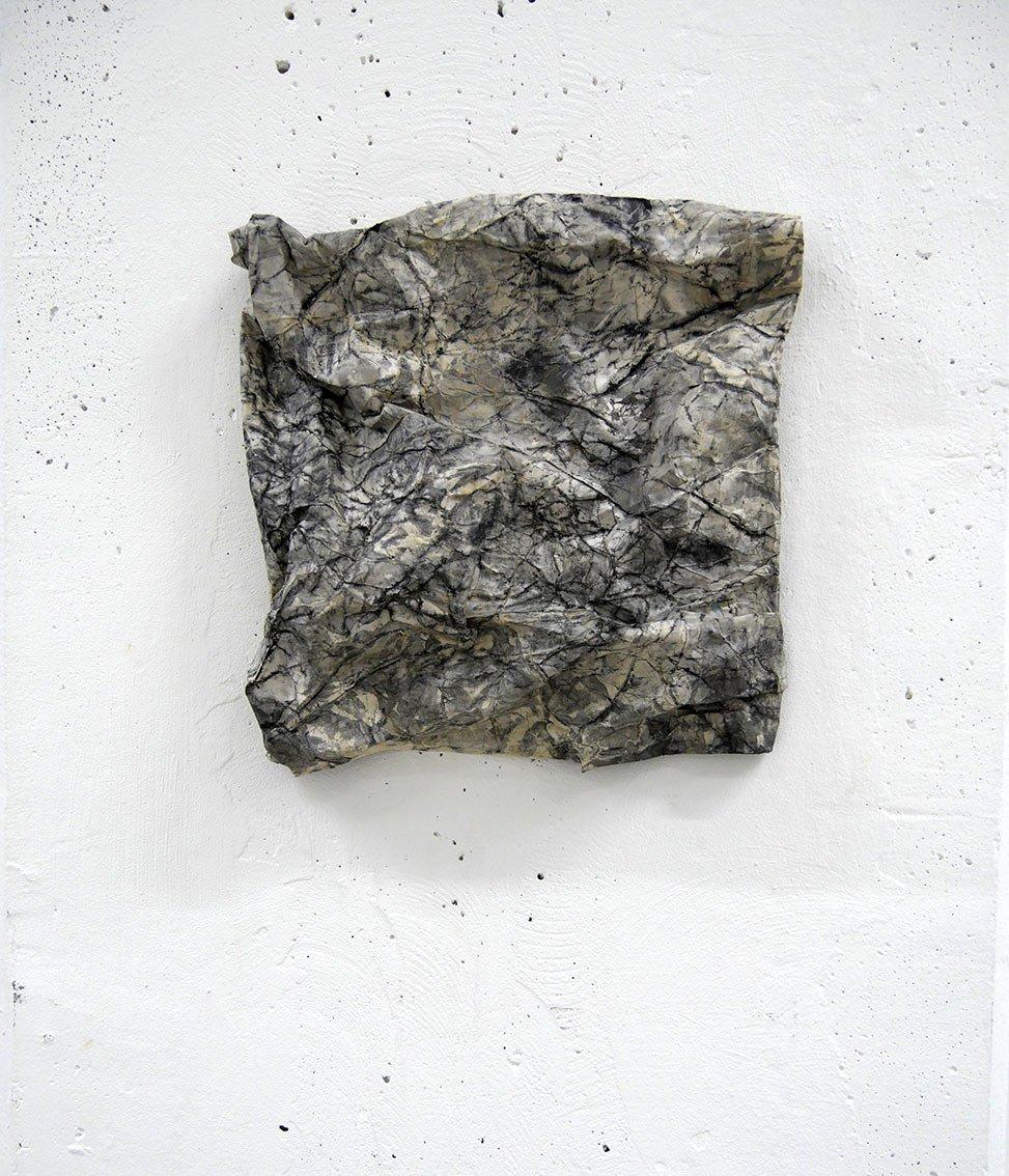 Distorted-Stone 2
