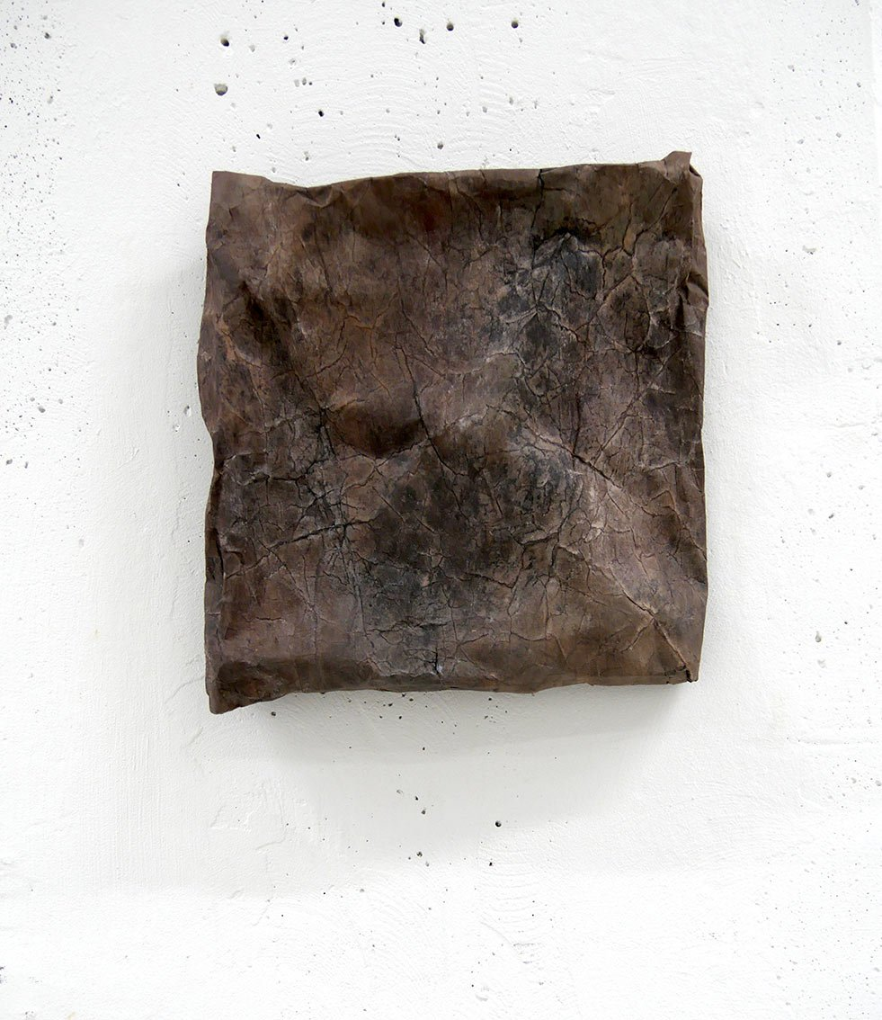 Distorted-Stone 3