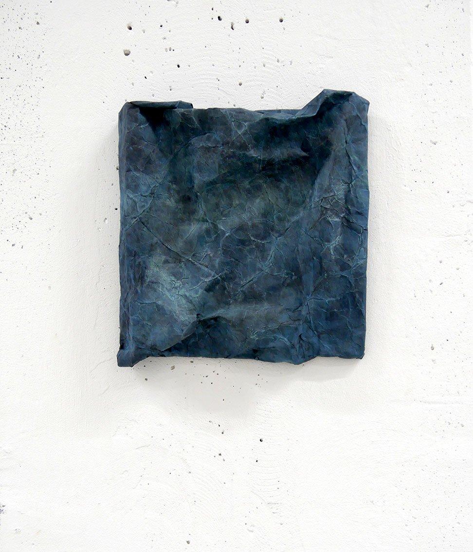Distorted-Stone 4